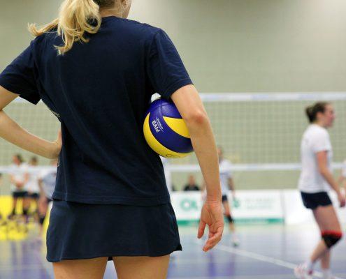 como ser entrenador personal preparacion fisica
